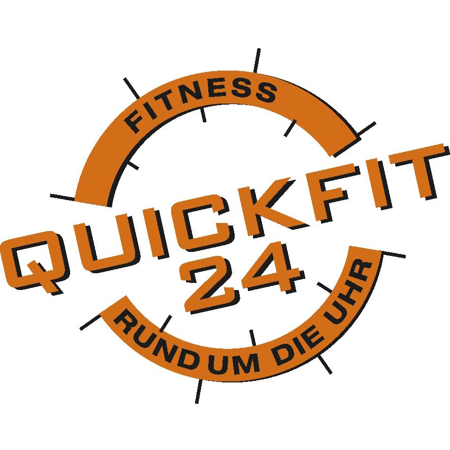 Quickfit 24